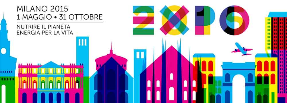 Experience Summer School & EXPO 2015 at the University of Milano-Bicocca