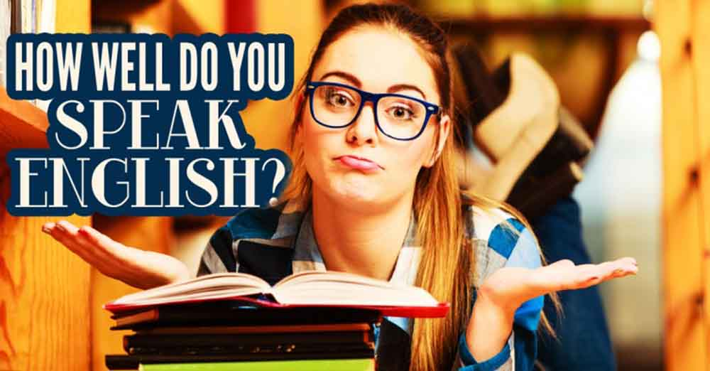 What's an ETS and do you need it to Study Abroad?
